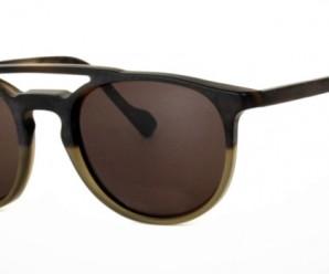 lunettes-de-soleil-kinto-enfant-1