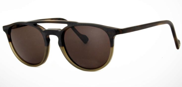 lunettes de soleil kinto enfant 1