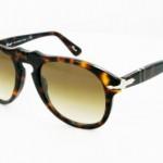 lunettes-de-soleil-kinto-enfant-2