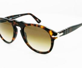 lunettes de soleil kinto enfant 2