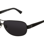lunettes-de-soleil-kinto-enfant-3