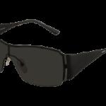lunettes-de-soleil-kinto-enfant-4