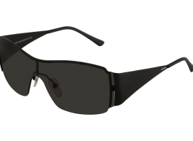 lunettes de soleil kinto enfant 4