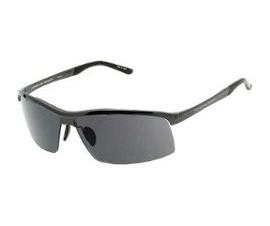 lunettes de soleil kinto enfant 5