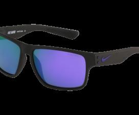 lunettes-de-soleil-modern-earth-femme-1