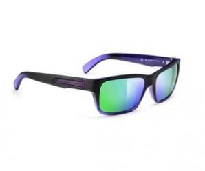 lunettes-de-soleil-rudy-project-femme-1