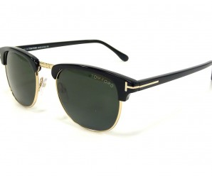 lunettes-de-soleil-tom-ford-1