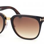 lunettes-de-soleil-tom-ford-2