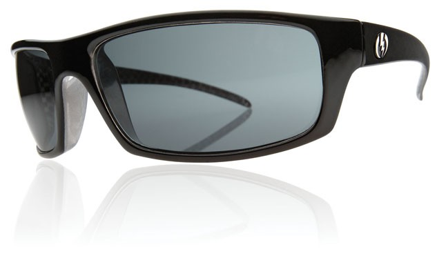 lunettes electric homme 1