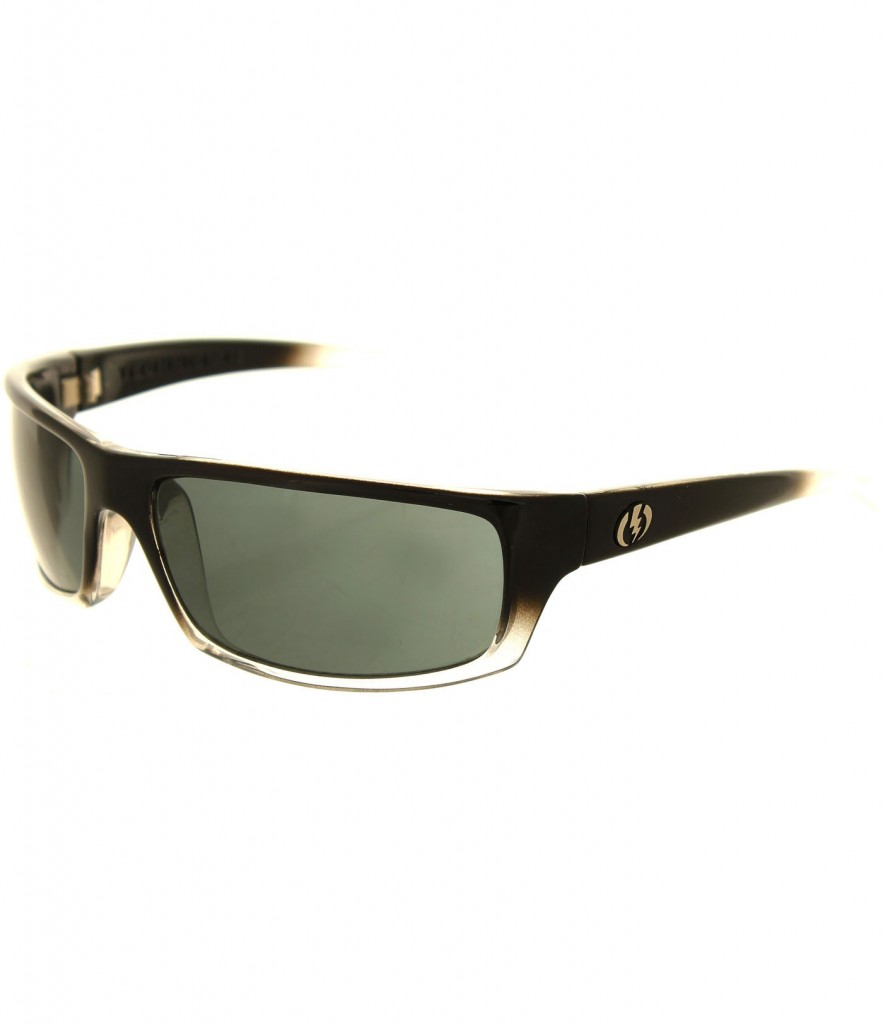 lunettes electric homme 3