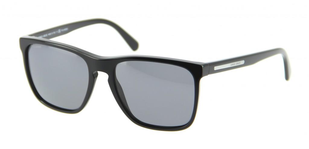 lunettes emporio armani enfant 1