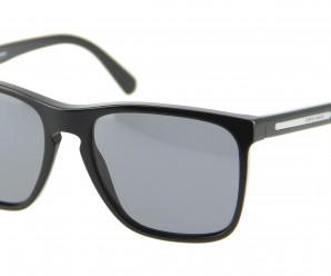 lunettes-emporio-armani-enfant-1