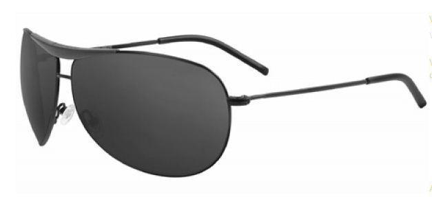 lunettes emporio armani enfant 4