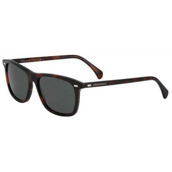 lunettes emporio armani enfant 5