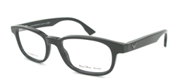 lunettes emporio armani enfant 7