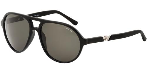 lunettes police femme 1