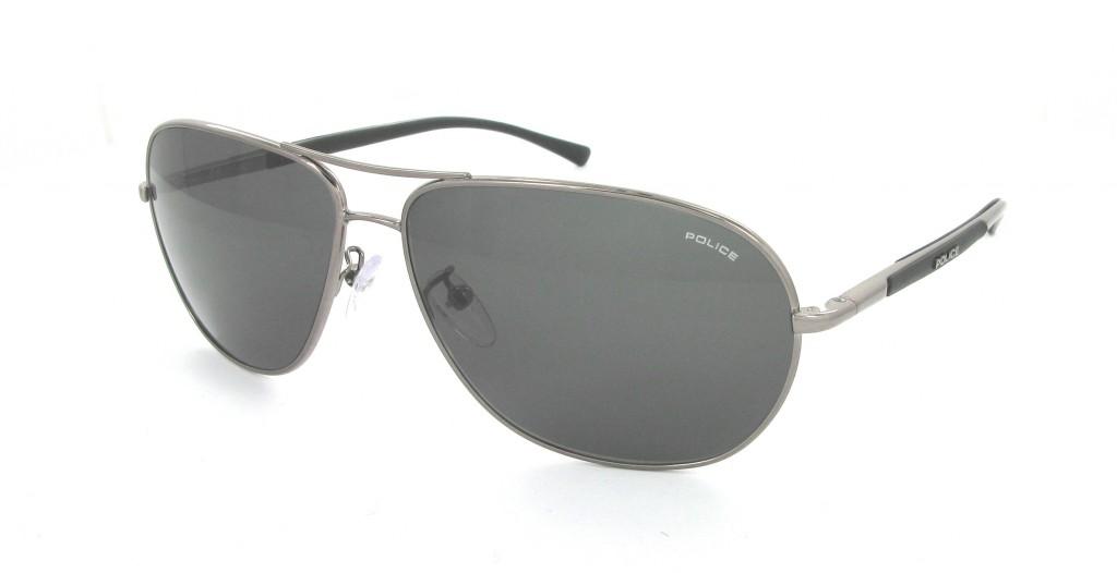 lunettes police femme 3