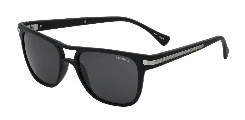 lunettes police femme 4