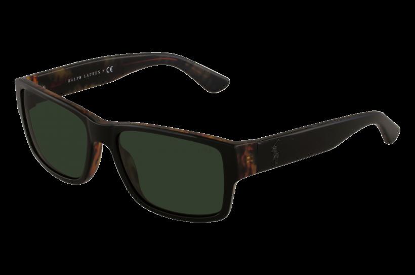 lunettes polo ralph lauren homme 1