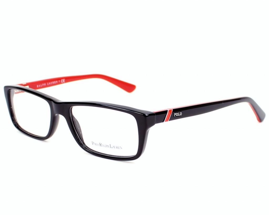 lunettes polo ralph lauren homme 2
