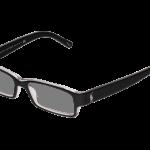 lunettes-polo-ralph-lauren-homme-3