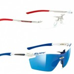 lunettes-rudy-project-femme-3