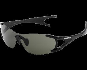 lunettes-salomon-enfant-1