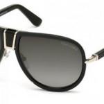 lunettes-tom-ford-enfant-2