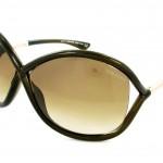 lunettes-tom-ford-enfant-7