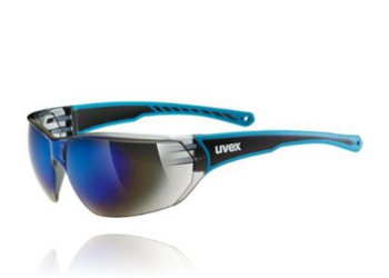 lunettes uvex homme 1