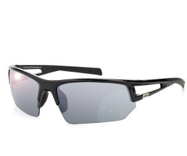 lunettes uvex homme 4