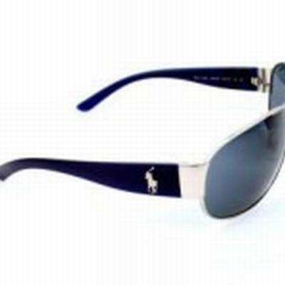 lunettes uvex homme 5
