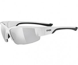 lunettes uvex homme 6