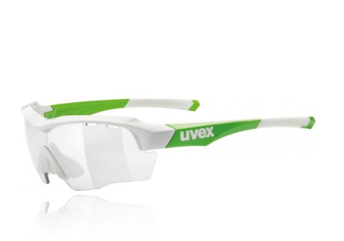 lunettes uvex homme 7