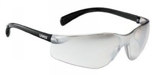 lunettes uvex homme 8