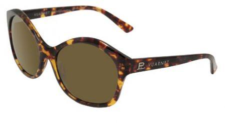 lunettes vuarnet femme 1