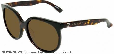 lunettes vuarnet femme 2