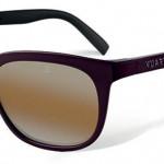 lunettes-vuarnet-femme-3