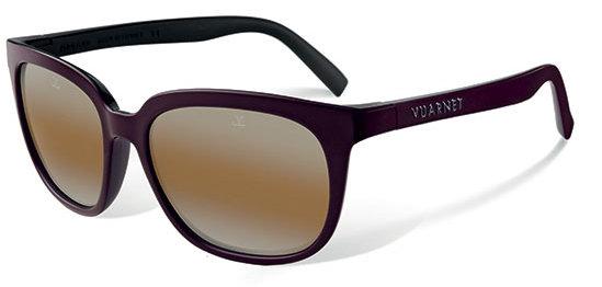 lunettes vuarnet femme 3