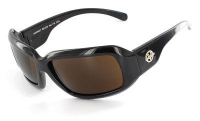 lunettes vuarnet femme 4