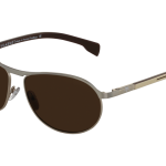 lunettes-vuarnet-femme-5