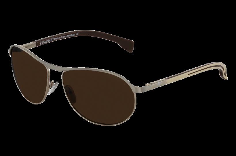 lunettes vuarnet femme 5