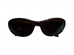 lunettes vuarnet femme 6