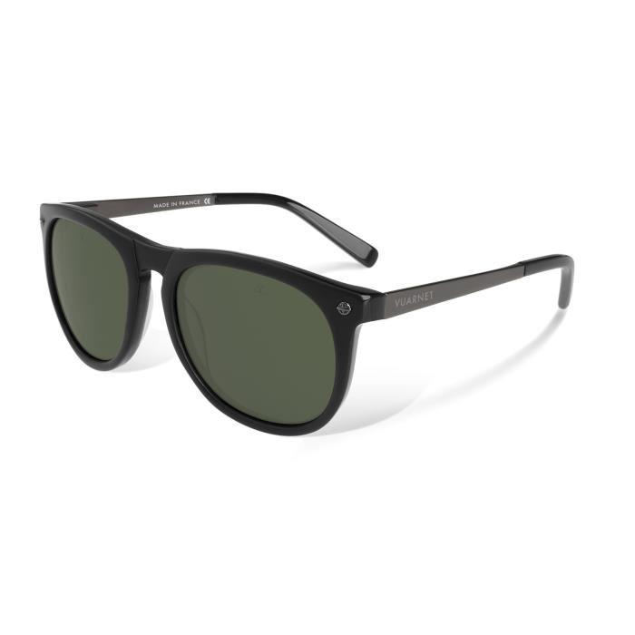 lunettes vuarnet femme 7