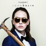 lunettes-vuarnet-femme-9